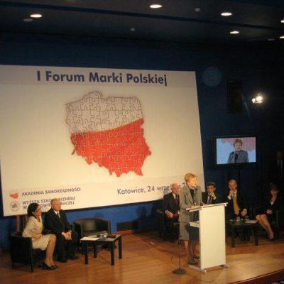 1-forum_matki_polskiej