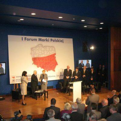 3-forum_matki_polskiej