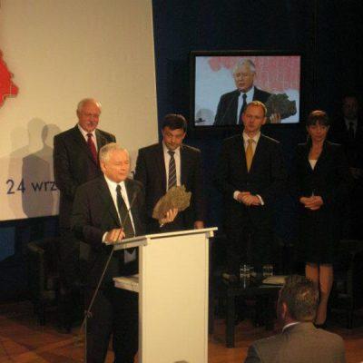 4-forum_matki_polskiej